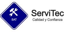 Sat-Castelldefels