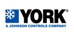 york-johnson
